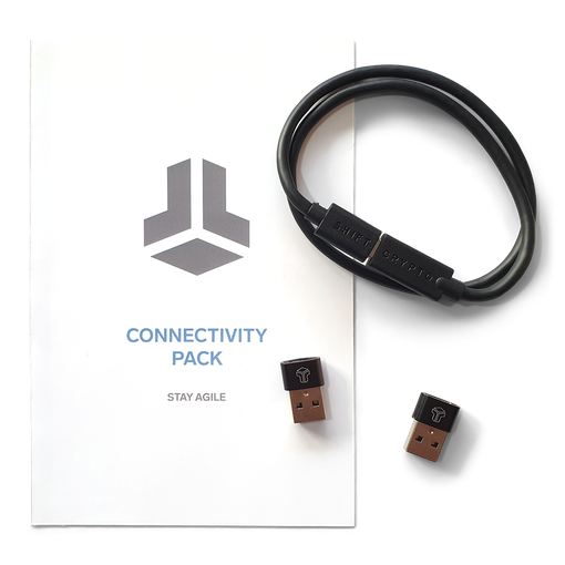 Connectivity Pack
