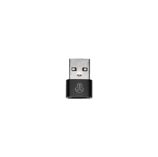 USB-C to USB-A adapter